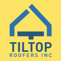 Tiltop Roofers